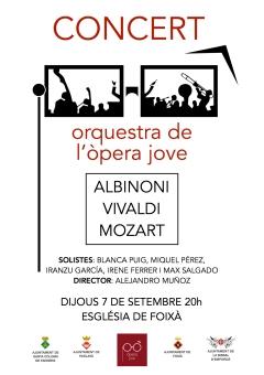 Cartel Ópera Jove 2.jpg