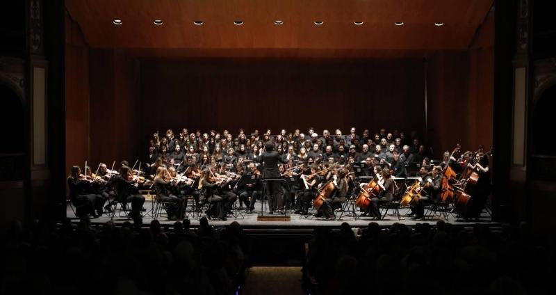 orquesta-cordoba-joven(18)_xoptimizadax-kqvF--1350x900@abc