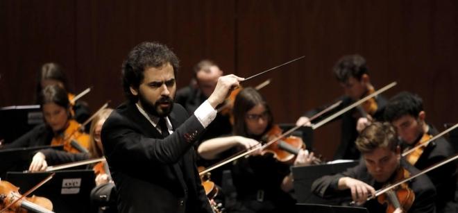 orquesta-cordoba-joven(20)_xoptimizadax-kqvF--1350x900@abc