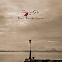 CD01_SPOTIFY